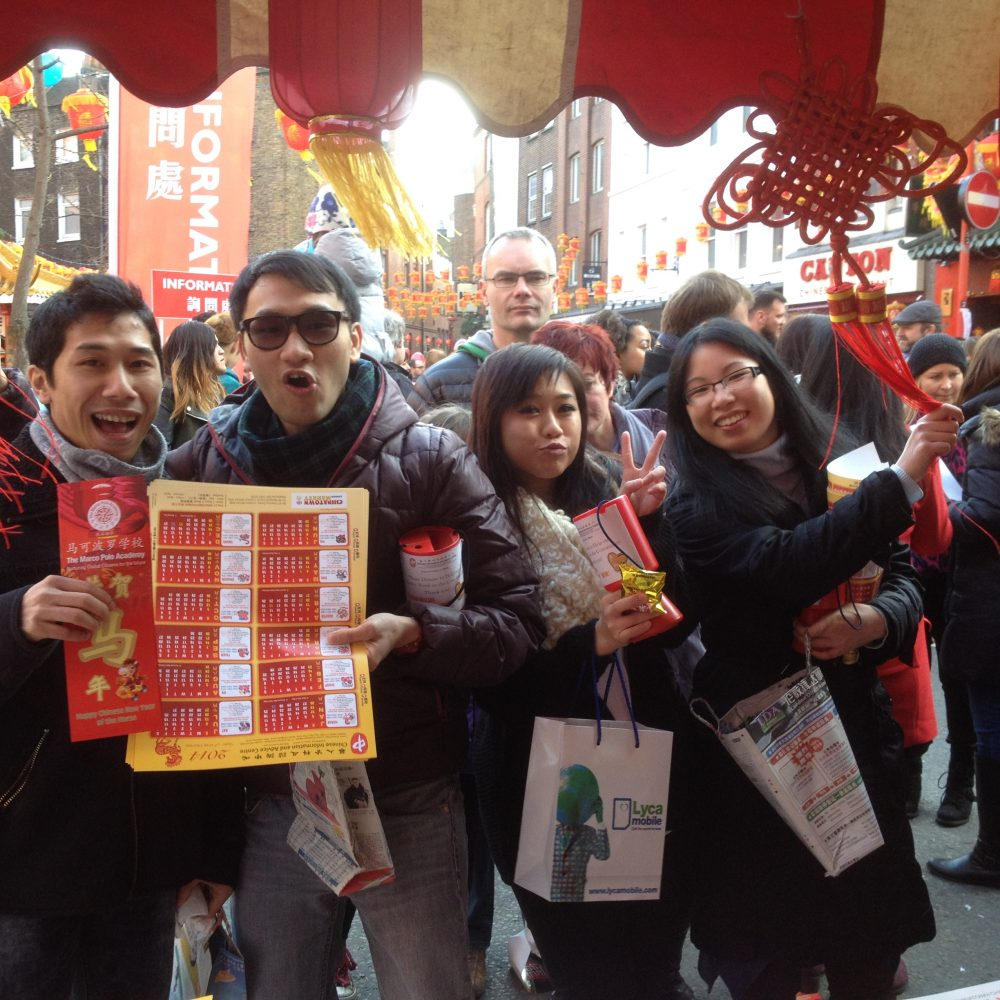 4-young-volunteers-at-cny