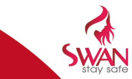 CIAC launches Comic Relief funded SWAN Project