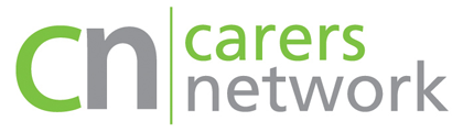 Carers Network