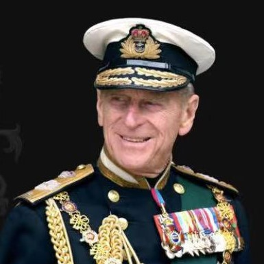 Press Release Re the Funeral of the Duke of Edinburgh